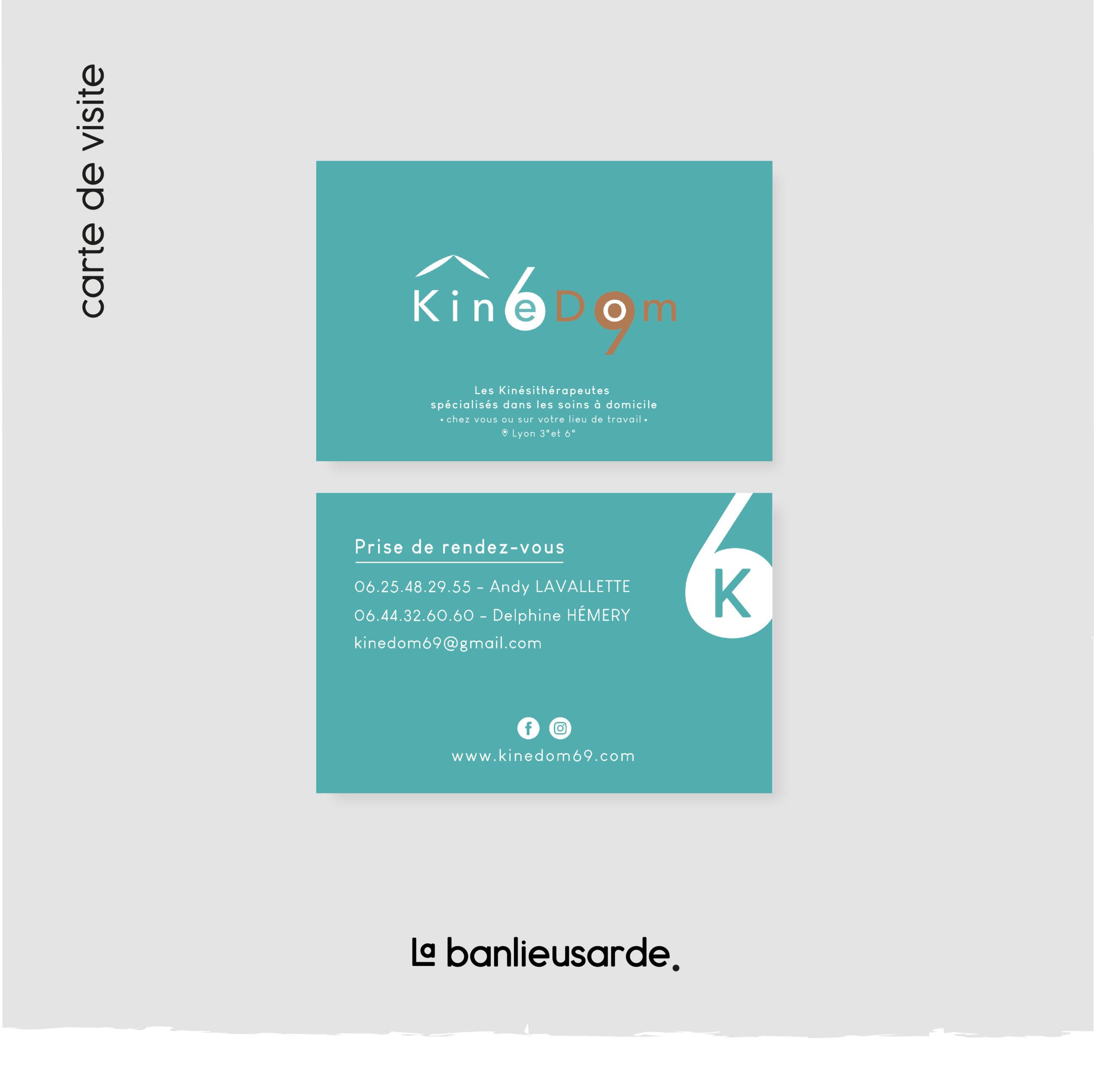 mockup-kinedom69-carte