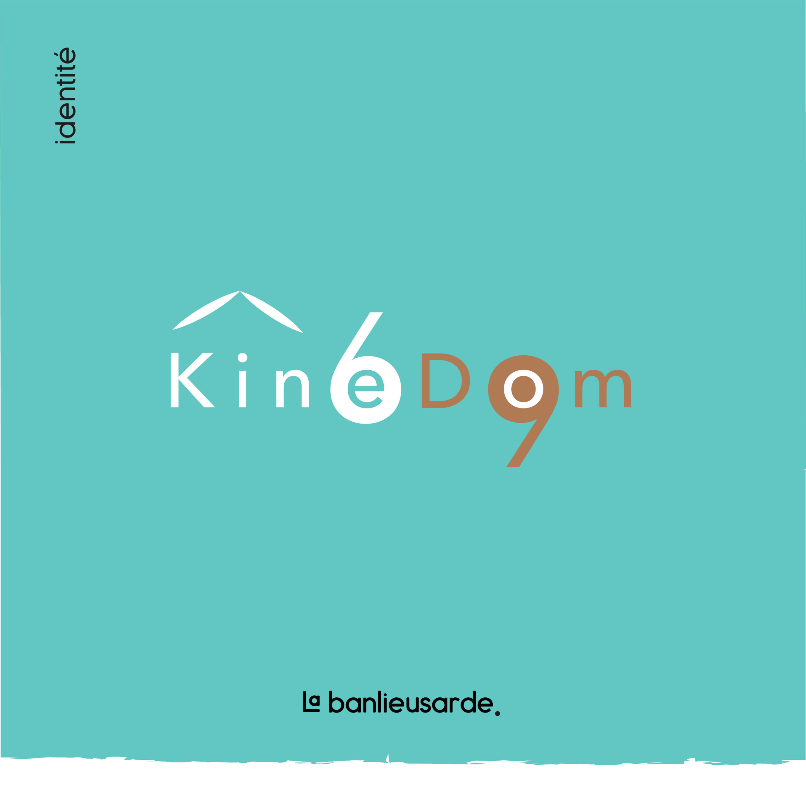 mockup-kinedom69-identite