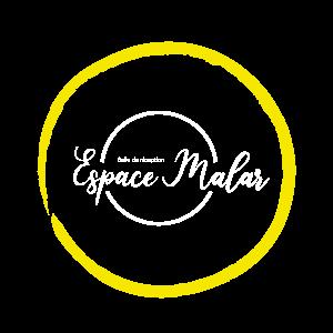 client-espace-malar