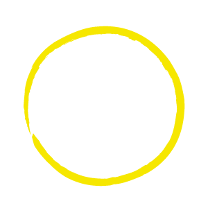 client-groupe-malar