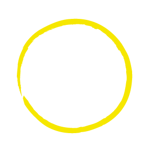 client-pharmagest