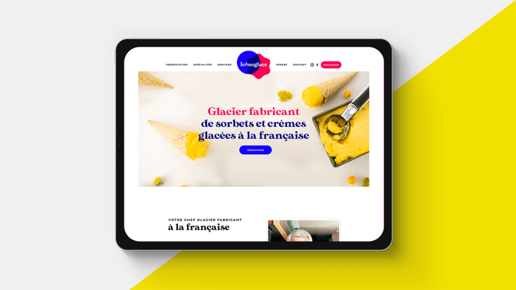 La-Banlieusarde-Realisations-Iconoglace-Site-Web-V2